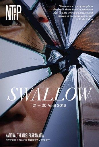NToP - Swallow